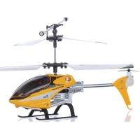 Вертолет Udi U802 3-кан с гироскопом