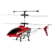 Вертолет Udi U807 3-кан с гироскопом