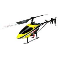 Вертолет Walkera V200D01