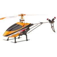 Вертолет Walkera V200D02