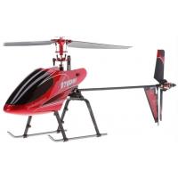Вертолет Walkera V370D01