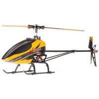 Вертолет Walkera V400D02