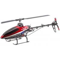 Вертолет Walkera V450D01