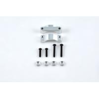Крепление подкосов и стабилизатора (металл)