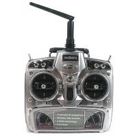 Аппаратура радиоуправления Walkera WK-2801Pro 2.4Ггц
