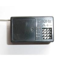 Приемник ACME 3-кан 2.4Ггц