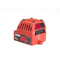 Регулятор оборотов ARRMA BLX 80 бесколлекторный (влагозащищенный)