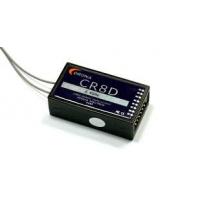 Приемник Corona DSSS CR8D 2.4Ггц