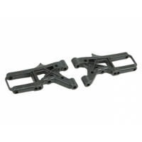 Front Suspension Arms For Sakura D3