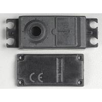 Корпус рулевой машинки Futaba S3001