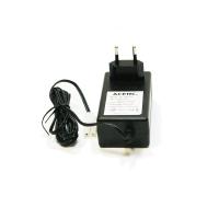 Зарядное устройство HL