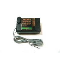 Приемник Futaba R136HP 40.770Мгц