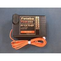 Приемник Futaba R137HP 72Мгц