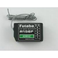 Приемник Futaba R156F 40Мгц