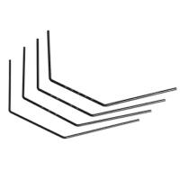 Front Stabilizer Set For 3racing Sakura Zero