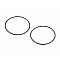 Battery Mounting O-ring For Sakura D3