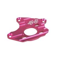 Aluminum Motor Plate For Sakura D3