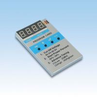 Програмкарта для регуляторов серии XC (авто)