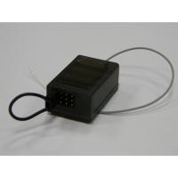 Приемник Sporthobby XY600 2.4Ггц