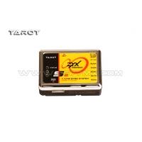 Система стабилизации Tarot ZYX-S2