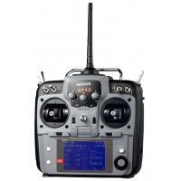 Аппаратура радиоуправления Radiolink AT-10 (серая)