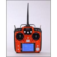 Аппаратура радиоуправления Radiolink AT-10 (оранж)