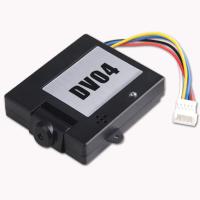 Камера DV04 для аппаратуры Devo F7