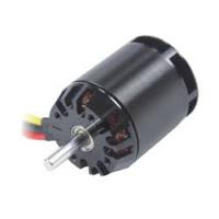 Электродвигатель б/к EMP Х500-TW/05 KV1500