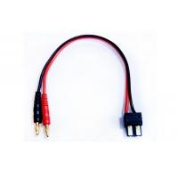 Кабель для зарядного устройства Imax - Traxxas