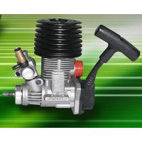 Двигатель ДВС ACME .18