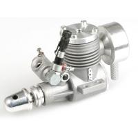 Двигатель AP09