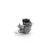 Двигатель AP15