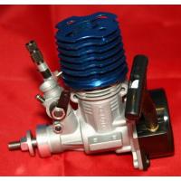 Двигатель ASP 15CXH