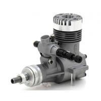 Двигатель ASP 21A