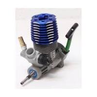 Двигатель ASP 21CXH