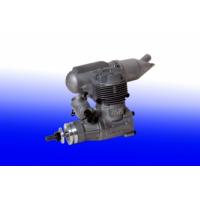 Двигатель ASP 25AII