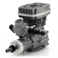 Двигатель ASP 36HR