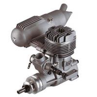 Двигатель ASP 46A