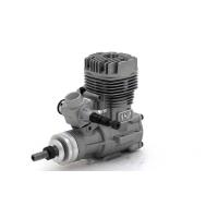 Двигатель ASP 52A