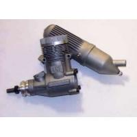 Двигатель ASP  61AII