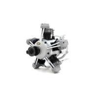 Двигатель ASP FS400AR