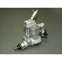 Двигатель ASP FS52