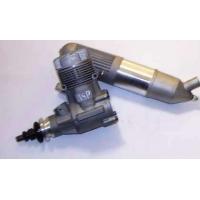 Двигатель ASP S91AII
