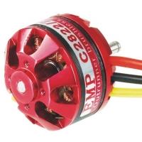 Электродвигатель б/к EMP C2826/12 KV1350
