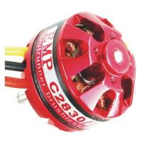 Электродвигатель б/к EMP C2830/14 KV850