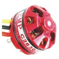 Электродвигатель б/к EMP C2836/10 KV880
