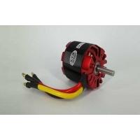 Электродвигатель б/к EMP C5045/08 KV890