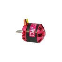 Электродвигатель б/к EMP C5055/05 KV700