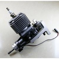 Двигатель бензиновый CRRCPro GP26R