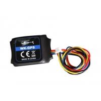 Датчик GPS для телеметрии Walkera CTL01-D